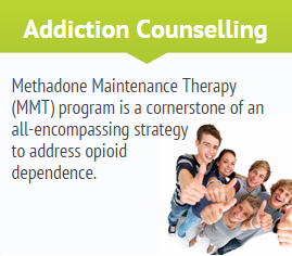 Towards Recovery - addiction treatment centres toronto, ontario