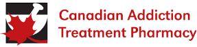 Canadian Addiction Treatment Pharmacy