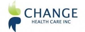 Change Health Care Inc.