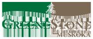 Greenstone-AffliateLogo-QSTC