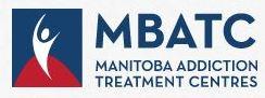 Manitoba Addiction Treatment Centres