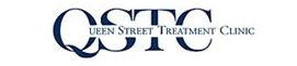 Queen Street Treatment Clinic