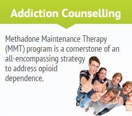 Towards Recovery - addiction treatment centres toronto, ontario