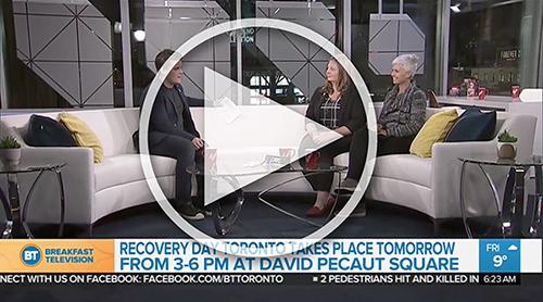 BreakfastTV_RecoveryVideoIcon500px
